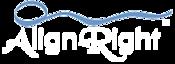 The Align-right Pillow Company's Company logo