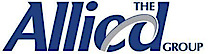 The Allied Group's Company logo