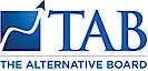 Thealternativeboard's Company logo