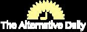 Thealternativedaily's Company logo