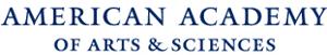 The American Academy's Company logo