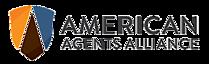 American Agents Alliance's Company logo