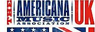 The Americana Music Association Uk's Company logo