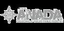 The Anada's Company logo