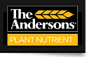 The Andersons Plant Nutrient's Company logo