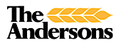 The Andersons's Company logo