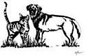 The Animal Clinic Of Athens's Company logo