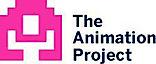 The Animation Project's Company logo