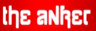 The Anker's Company logo