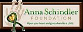 The Anna Schindler Foundation's Company logo