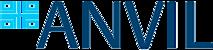 Anvil's Company logo