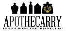 The Apothecarry's Company logo