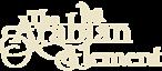 Thearabianelement's Company logo