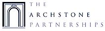 The Archstone Partnerships's Company logo