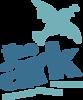 The Ark Preschool's Company logo