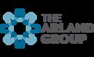 The Arland Group's Company logo
