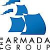 The Armada Group, Inc.'s Company logo