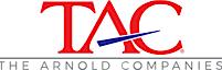 Thearnoldcos's Company logo