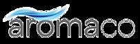 THE AROMA COMPANY (EUROPE)'s Company logo