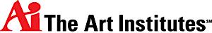 The Art Institutes's Company logo