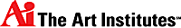 The Art Institutes