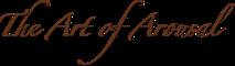 The Art Of Arousal's Company logo