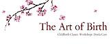 The Art Of Birth's Company logo