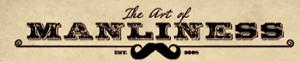 DakimakuraPillowShop's Company logo