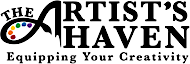 The Artist's Haven's Company logo