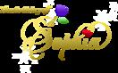 The Artistry Of Sophia's Company logo