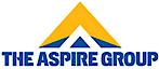 Theaspiregroupinc's Company logo