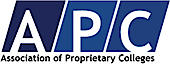 The Association of Proprietary Colleges's Company logo