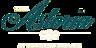 The Astoria Apartment Homes Logo