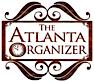 The Atlanta Organizer's Company logo
