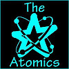 The Atomics's Company logo