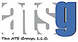 The ATS's Company logo