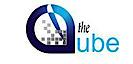 The Aube's Company logo