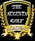Augusta's Best Hotels's Competitor - The Augusta Golf Academy logo