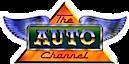 The Auto Channel's Company logo