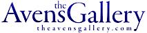 The Avens Gallery's Company logo