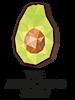 The Avocado Show's Company logo