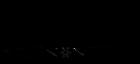 The Avpad's Company logo