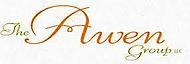 The Awen Group's Company logo