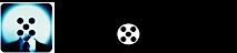The Azorian's Company logo