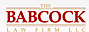 The Babcock Law Firm
