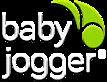 The Baby Jogger Company|the Baby Jogger Company|non-uk's Company logo