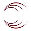 The Bach Choir's Company logo
