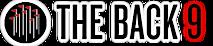 The Back 9's Company logo