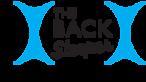 The Back Sleeper's Company logo