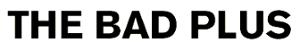 The Bad Plus's Company logo